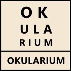 okularium.cz